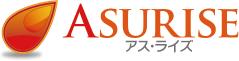 名古屋飲食店のアルバイト・社員求人情報なら株式会社アス・ライズ